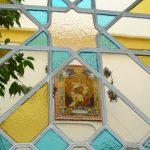 Zonas Comunes Hotel Abanico Sevilla