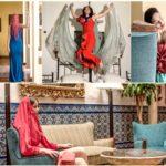 moda Hotel Abanico Sevilla