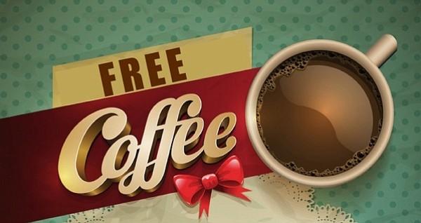 free-coffee-1-2_r670x470